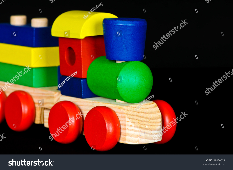 stock-photo-colorful-wood-block-train-98