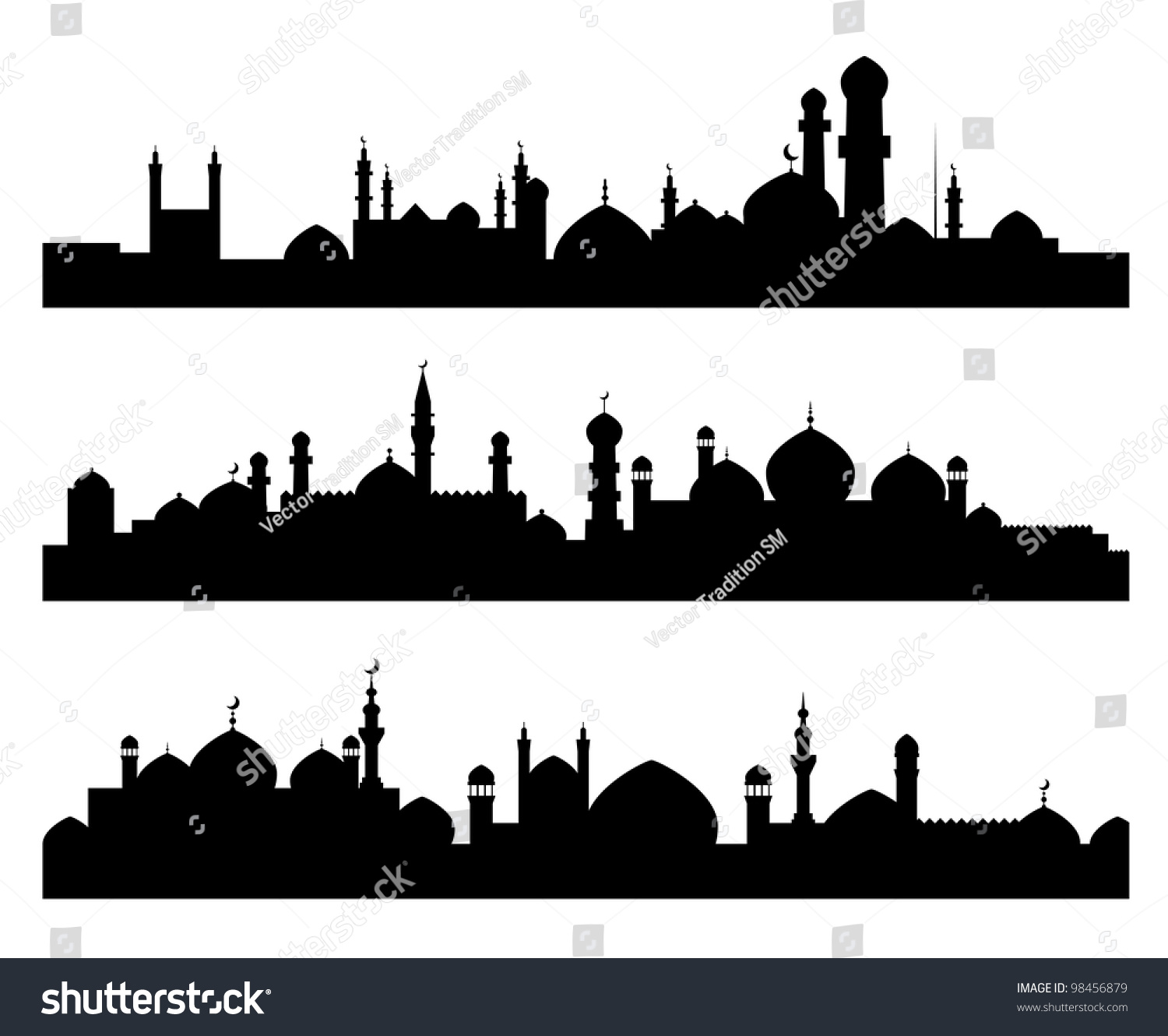 muslims in indian cities pdf