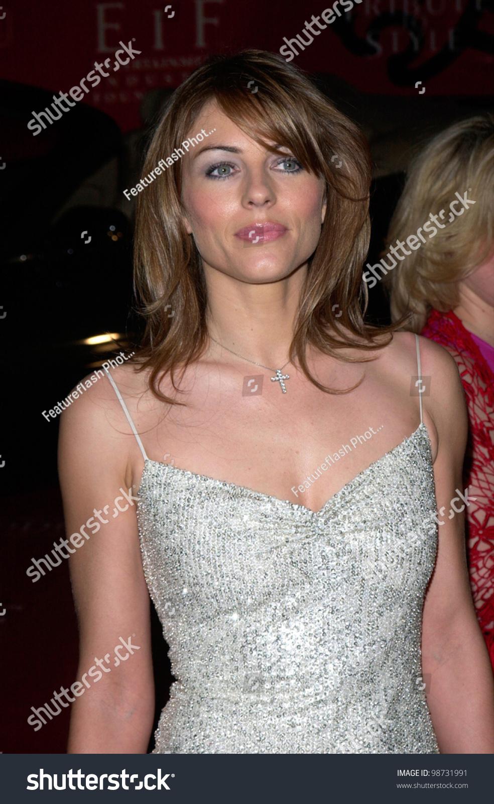 photo Julia Hurley (actress)