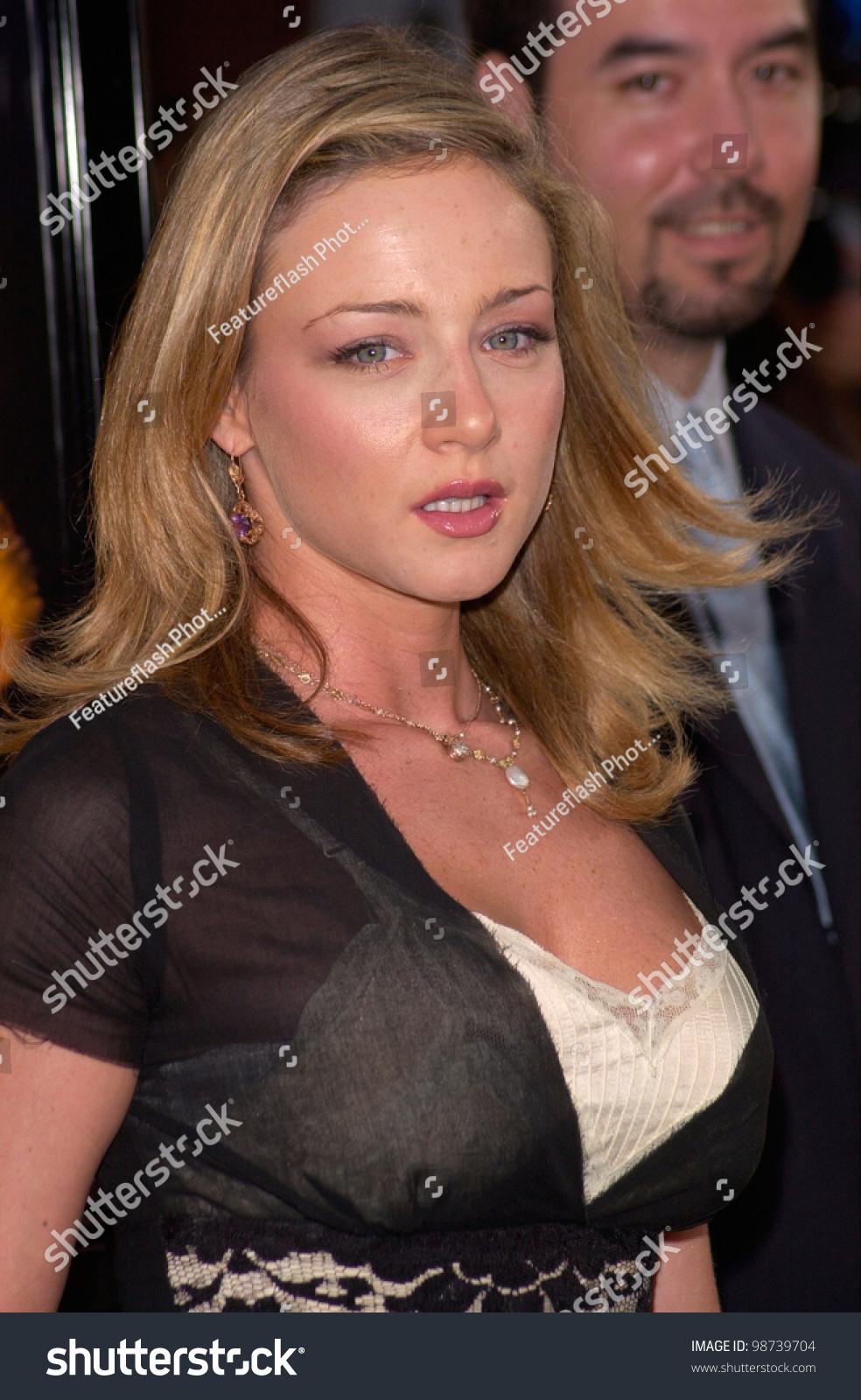 Lindsay Marie