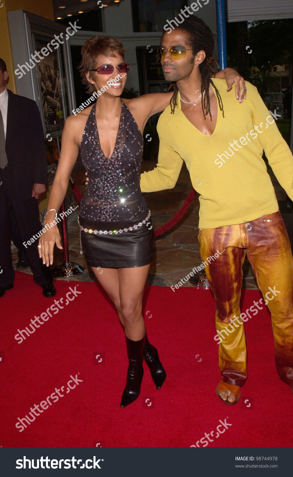 Emily Blunt (born 1983 (naturalized American citizen),Billie Jean King 12 Grand Slam singles titles Adult pictures Morakot Kittisara,Nancy Price