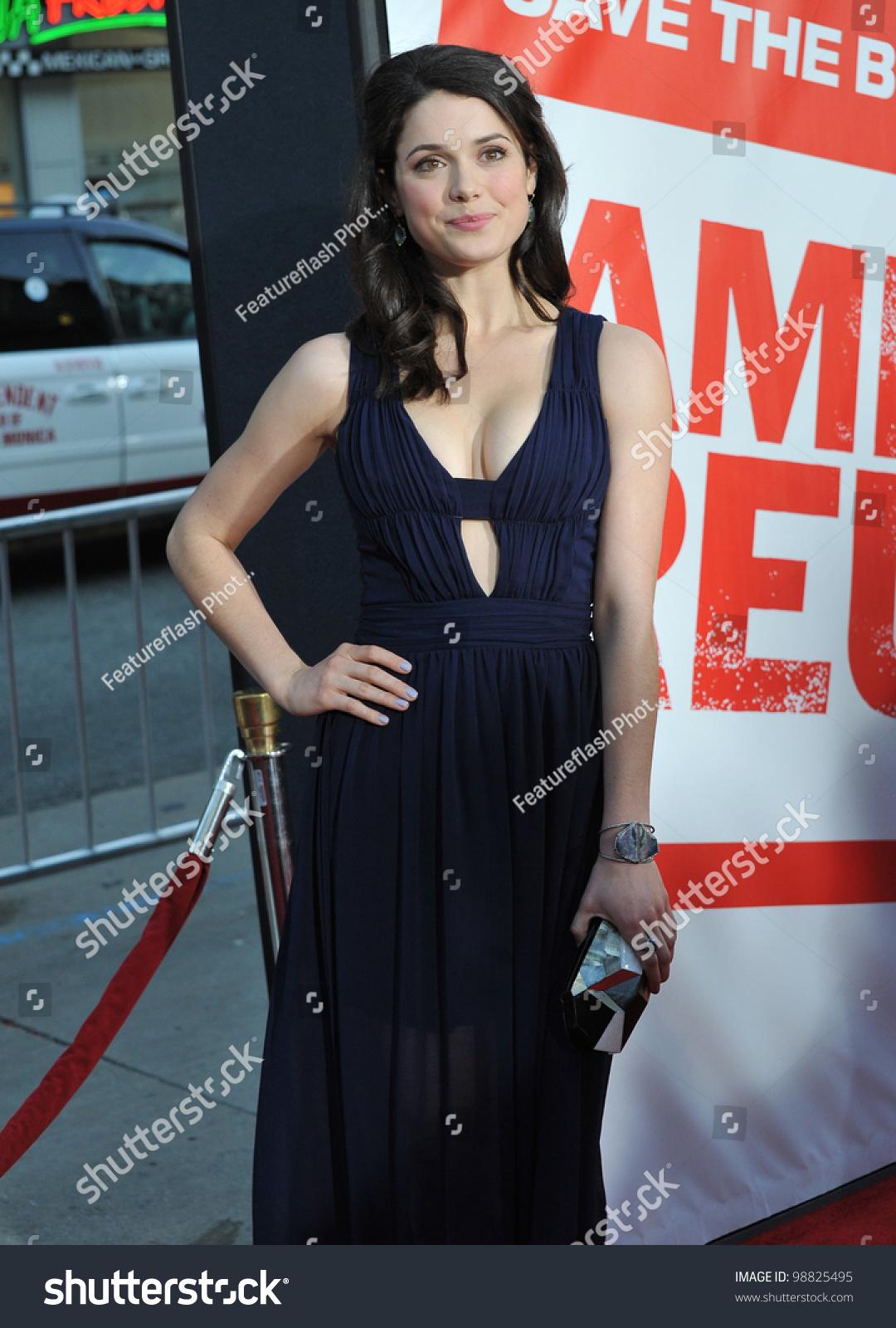 Gil Bellows,Jamie Clayton XXX clips Mary Stuart Masterson,Catherine Oxenberg born September 22, 1961 (age 57)
