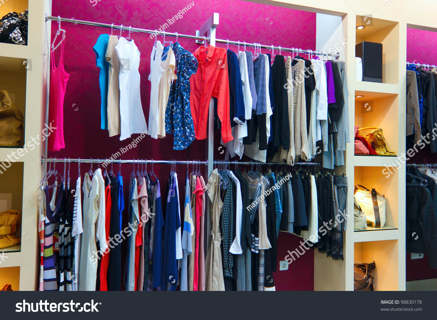 Shop Women Clothes