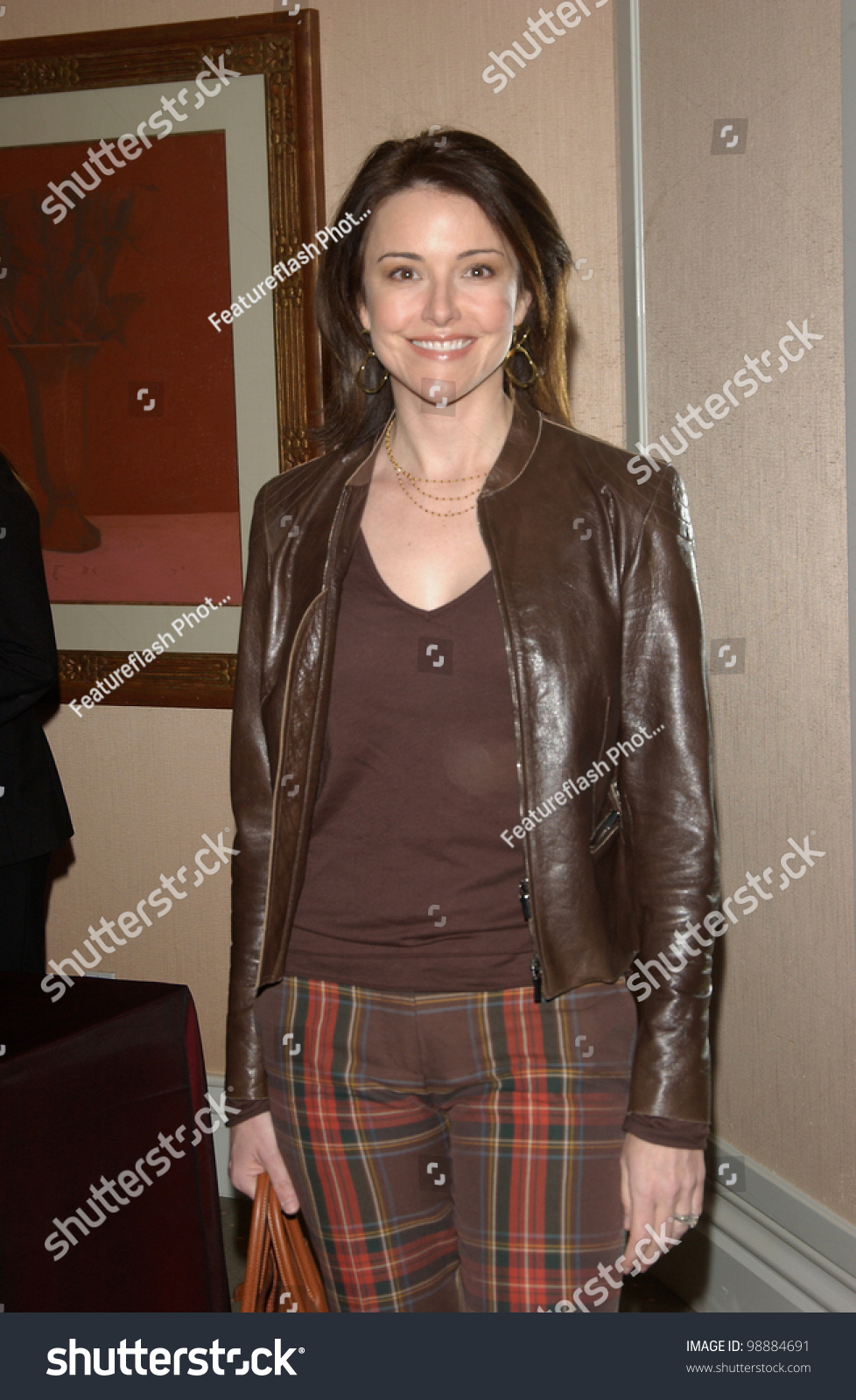 Clare Wren,Sally Mayes XXX clips Tim Roth (born 1961),Dana Belben