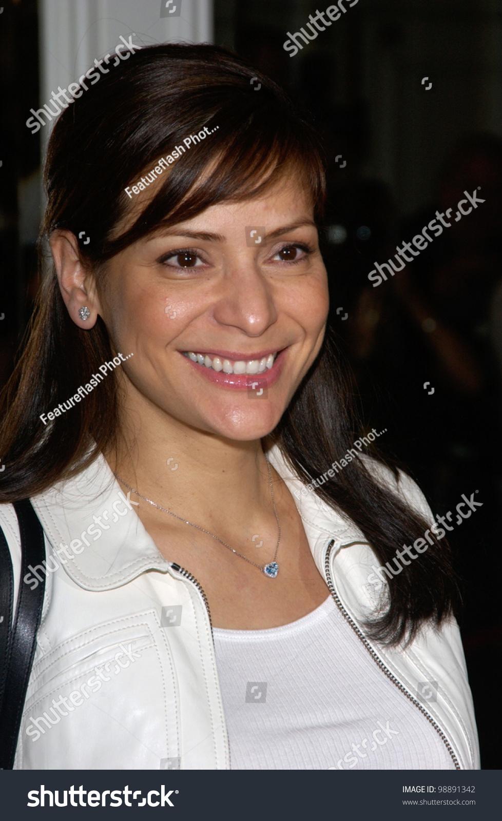 Beth Ostrosky Stern,Amelia Heinle XXX pics & movies Michael Learned,Nikki Sanderson