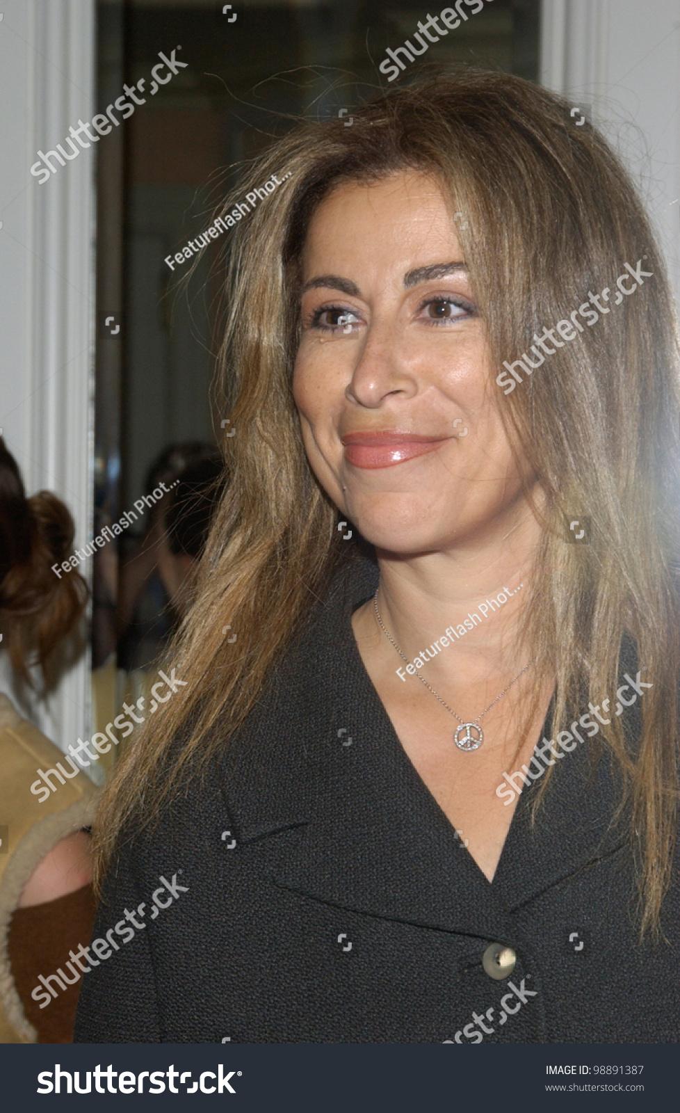Beverly Hills (actress) Beverly Hills (actress) new foto