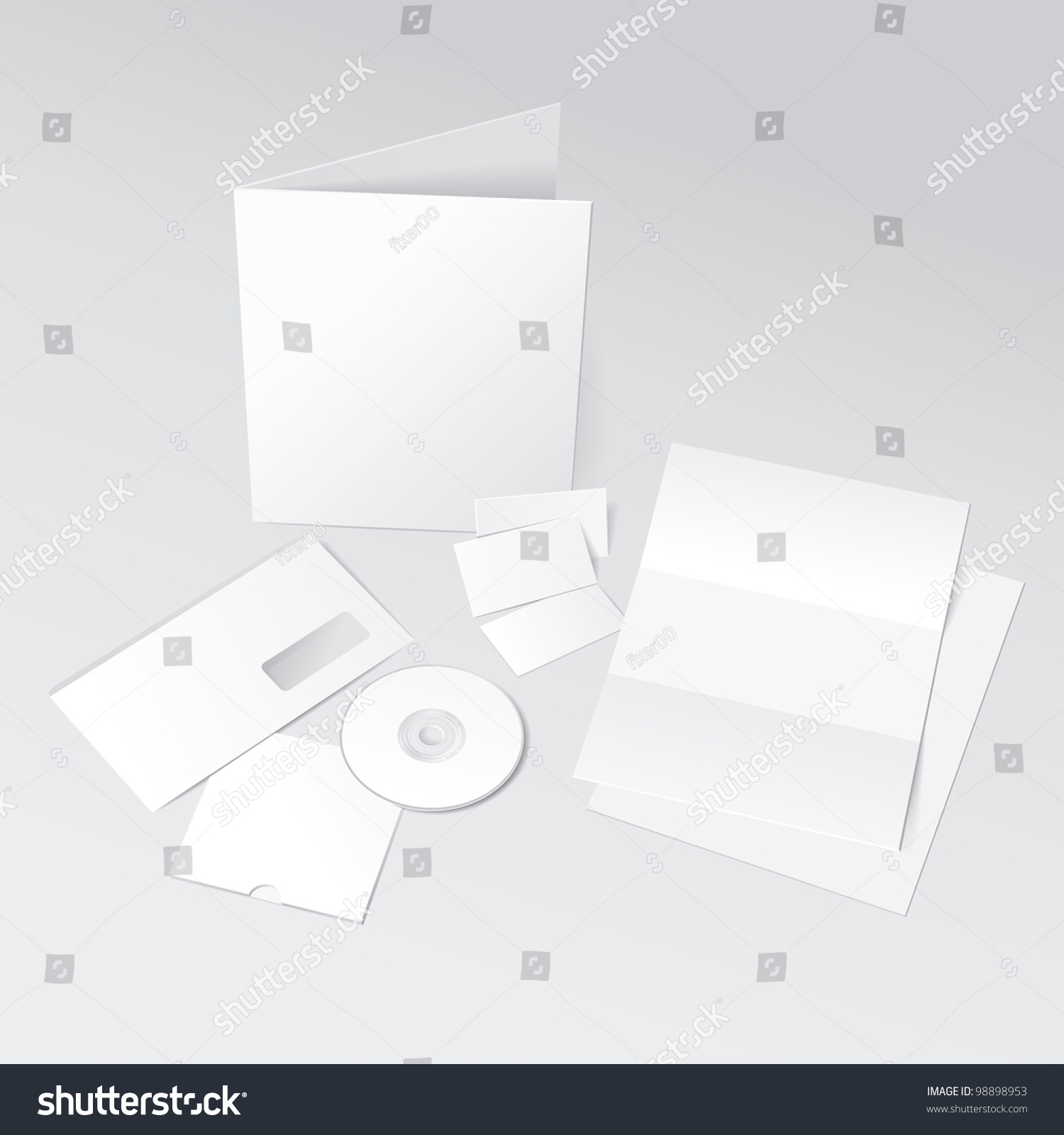 Blank business card size cd choice image card design and card template blank business card cd choice image card design and card template business card blank cd images reheart Images