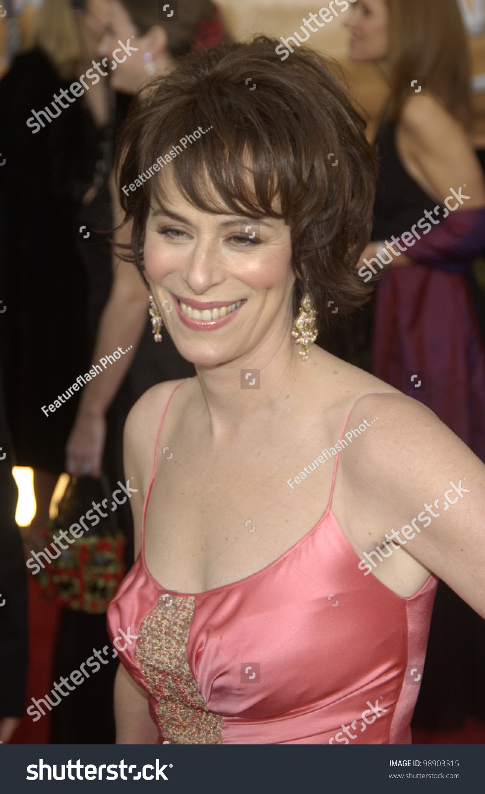 jane kaczmarek instagramjane kaczmarek breaking bad, jane kaczmarek on bryan cranston, jane kaczmarek, jane kaczmarek 2015, jane kaczmarek twitter, jane kaczmarek young, jane kaczmarek the middle, jane kaczmarek instagram, jane kaczmarek bradley whitford, jane kaczmarek net worth, jane kaczmarek big bang theory, jane kaczmarek murio