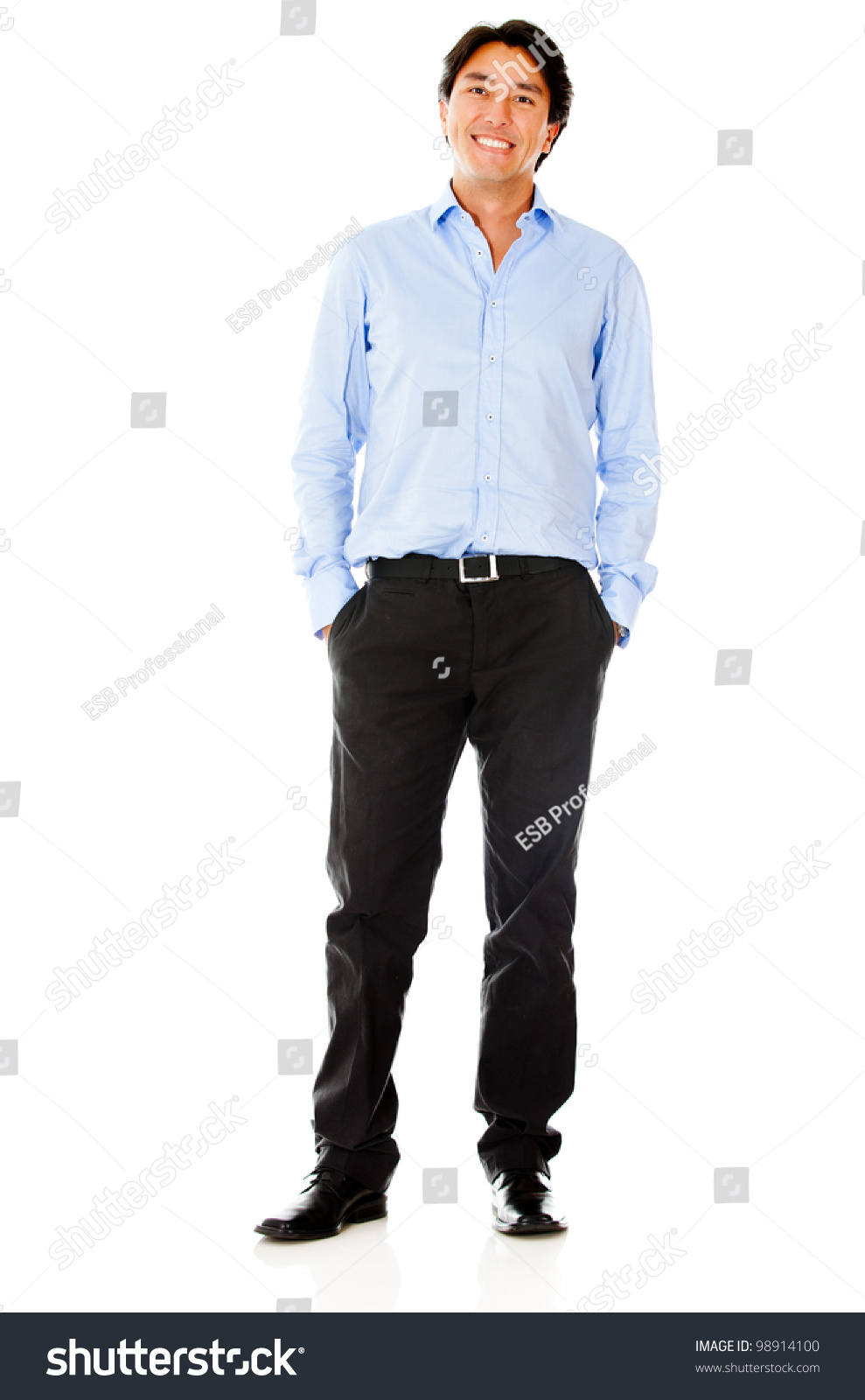 stock-photo-casual-business-man-isolated-over-a-white-background-98914100.jpg