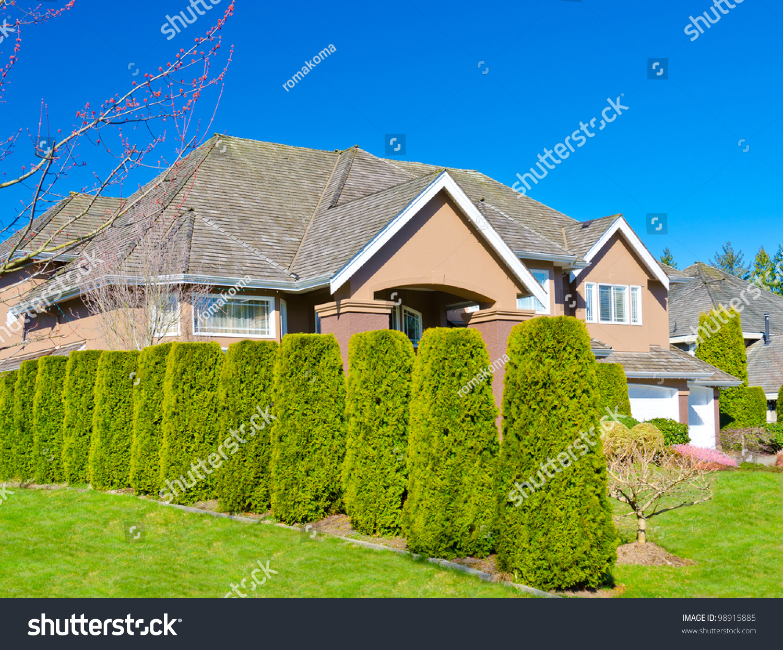 Garden Design: Garden Design with Ontario Power Generation Careers ...