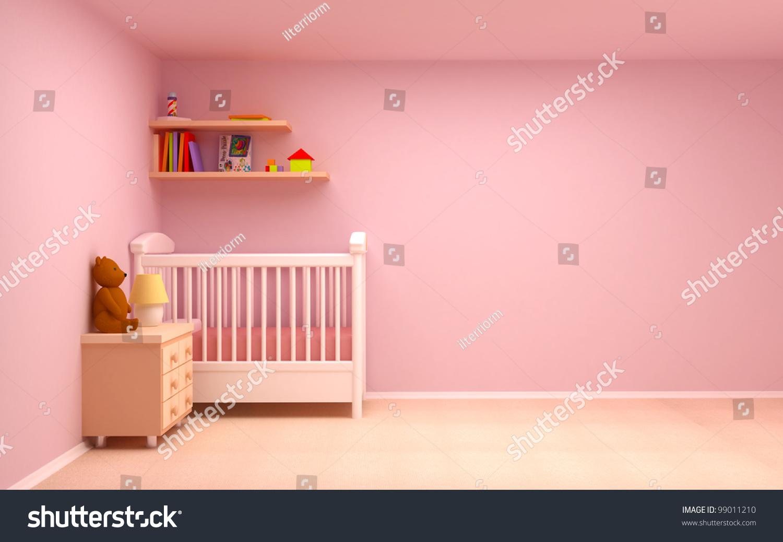 Empty Kids Bedroom Www Imgkid Com The Image Kid Has It