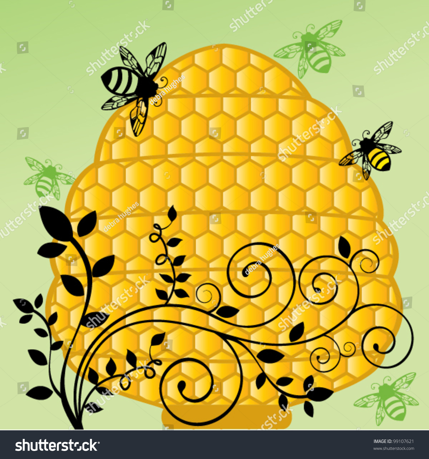 what do drone bees with Honey B Hive Clipart on Honey b Hive Clipart furthermore Stock Images Beehive Image6080474 also Tracking The Life Cycle Of A Honey Bee additionally Tourists In Terror As Angry African Elephant Charges Their Car In Namibia 2662 as well A bee landed on my car with a full load of pollen.