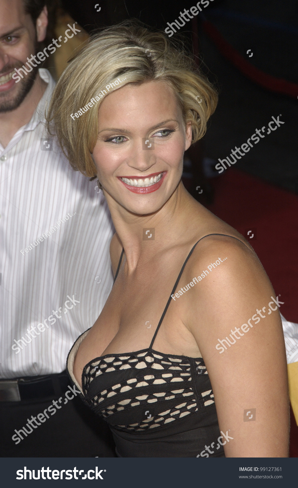 Fotos Natasha Henstridge naked (51 photos), Tits, Hot, Instagram, braless 2018
