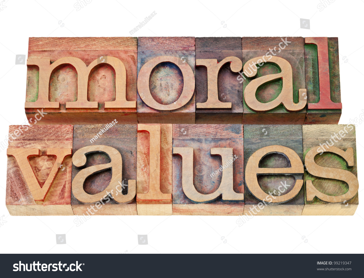 what are the moral values important in life  what are the moral values important in life
