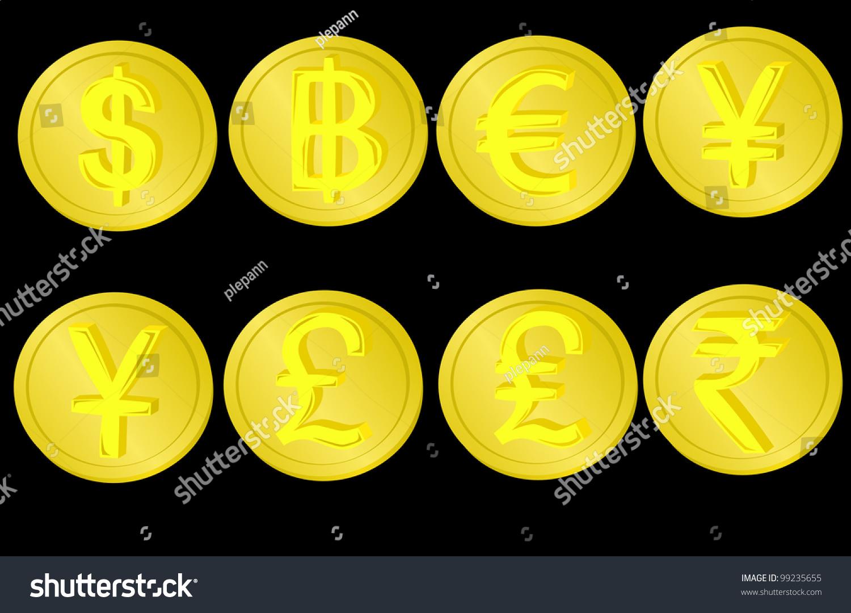 Beautiful Change Dollar Bath Ideas - Transformatorio.us ...