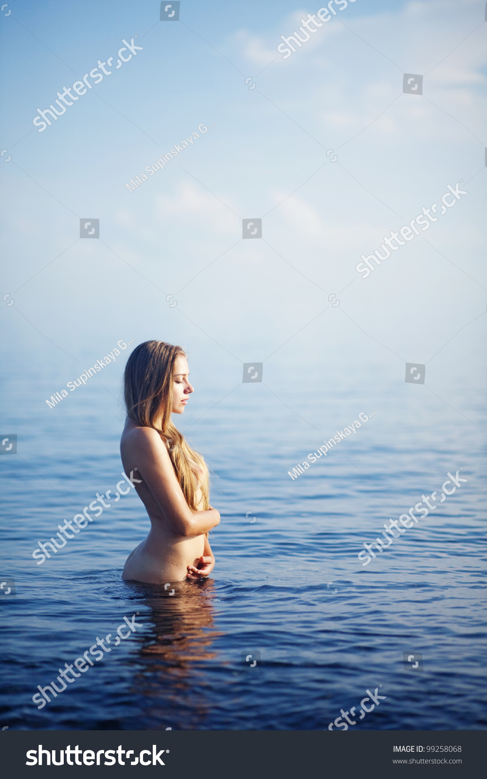 Nude beaches in bali