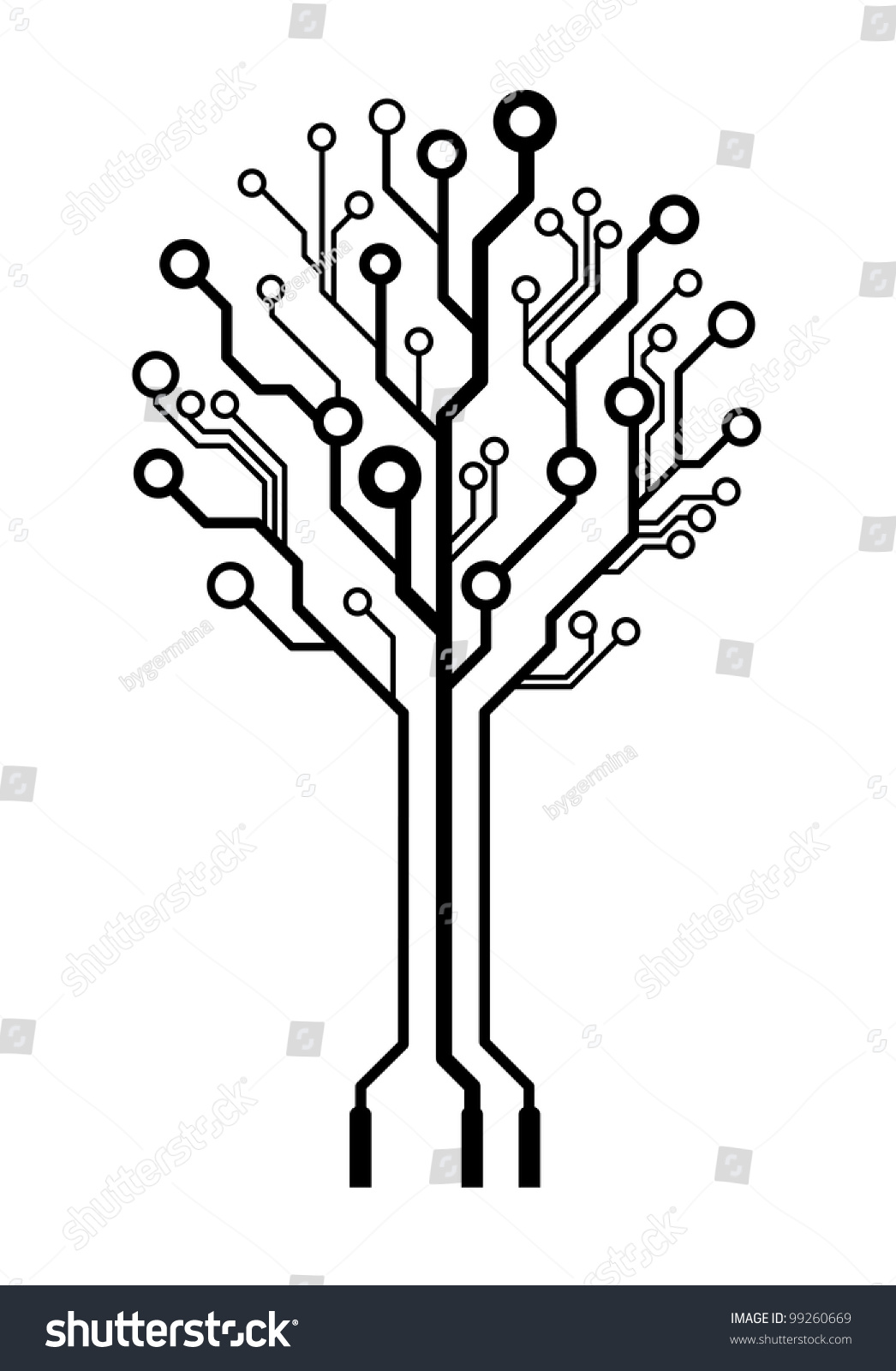 Famous Technology Wires Contemporary - Wiring Diagram Ideas ...