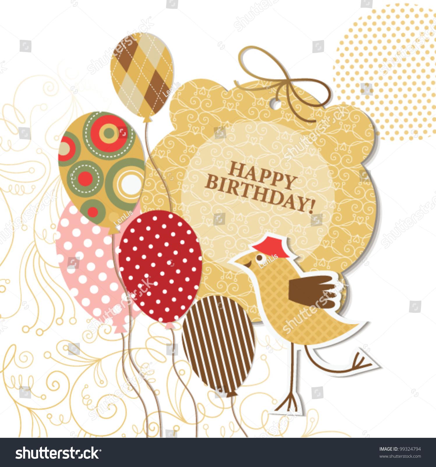 Поздравление на английском языке с днем рождения бизнес партнеру