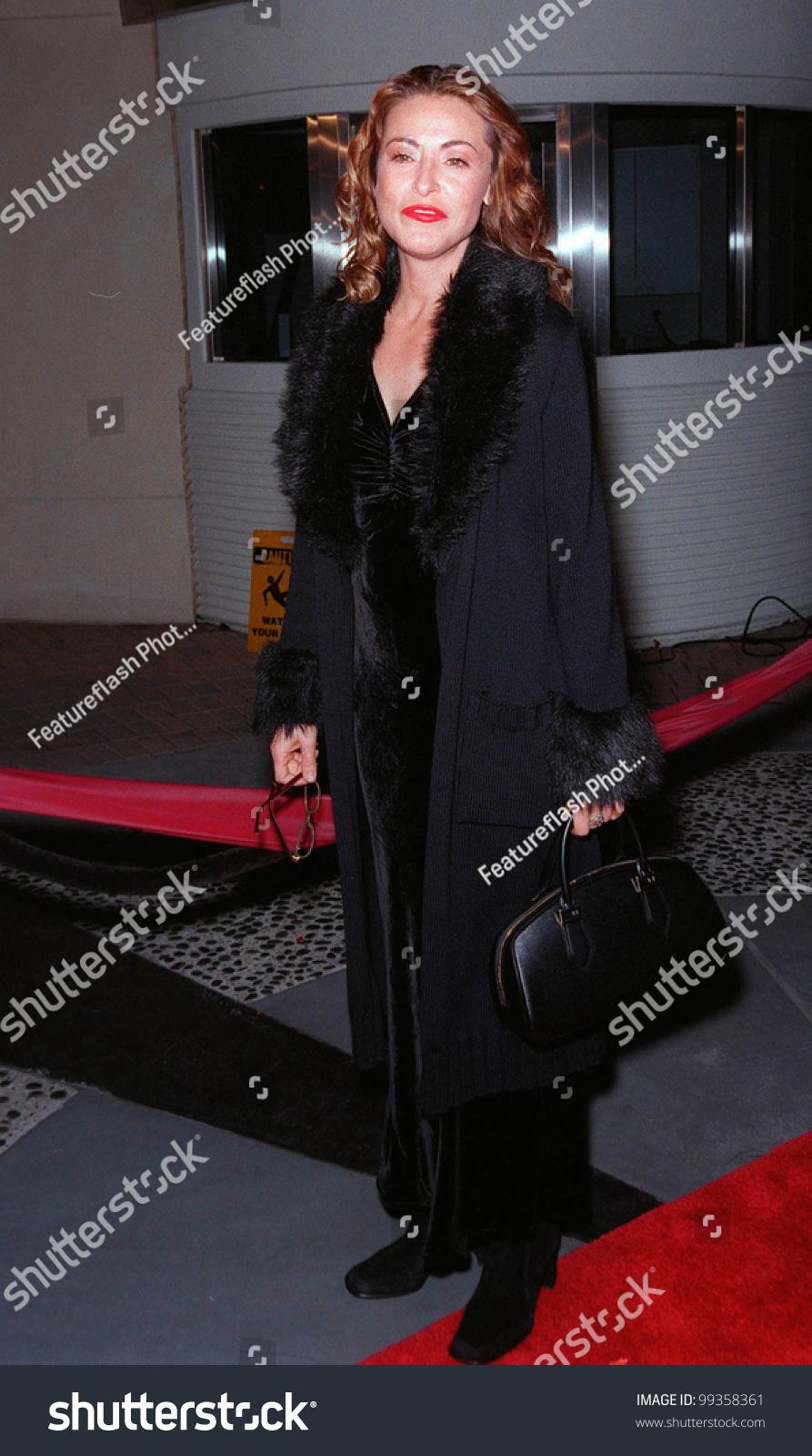 Rachel Nichols Actress Smoking Wwwtollebildcom