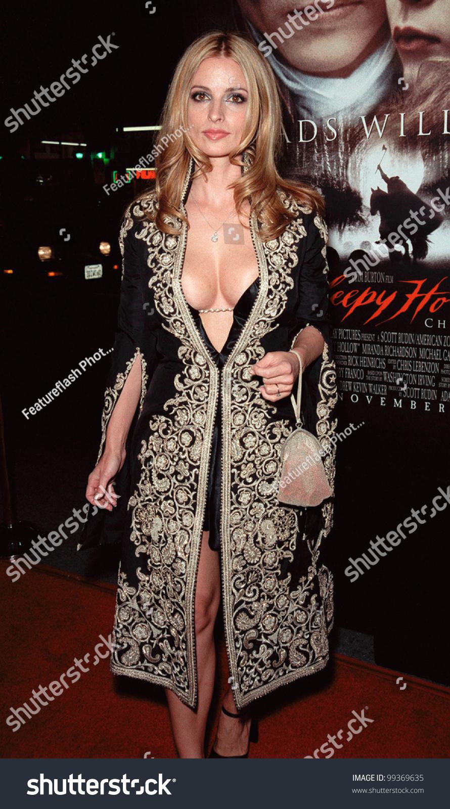 Lisa Marie (actress) Lisa Marie (actress) new pics