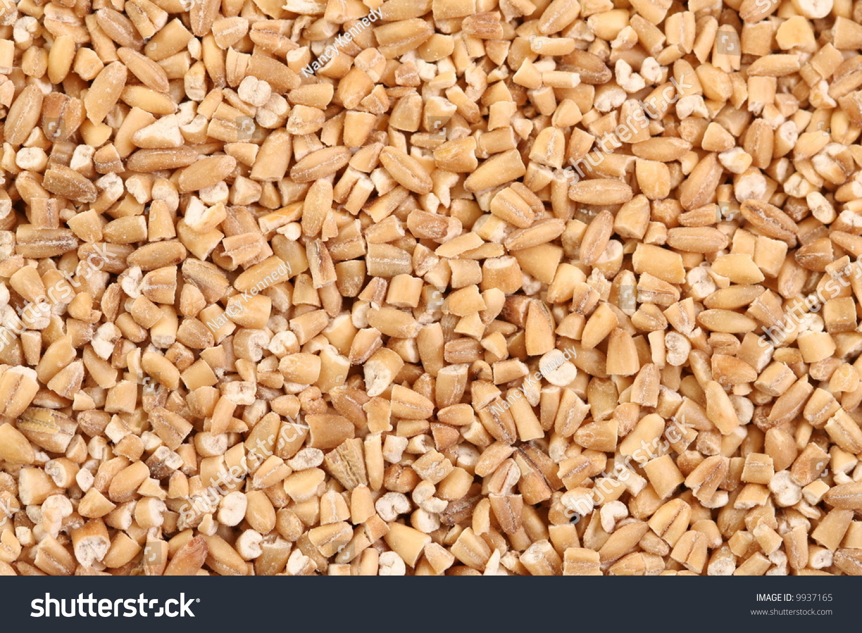 how to cook irish oats