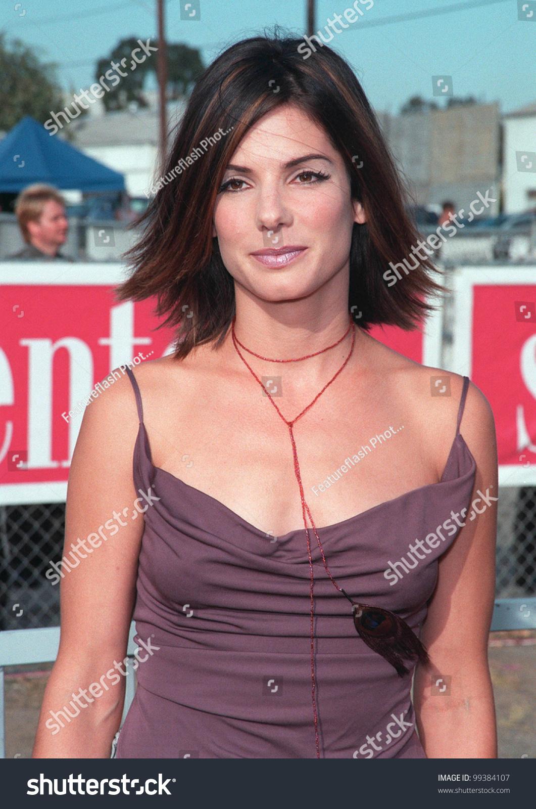 actor sandra bullock xxx porn