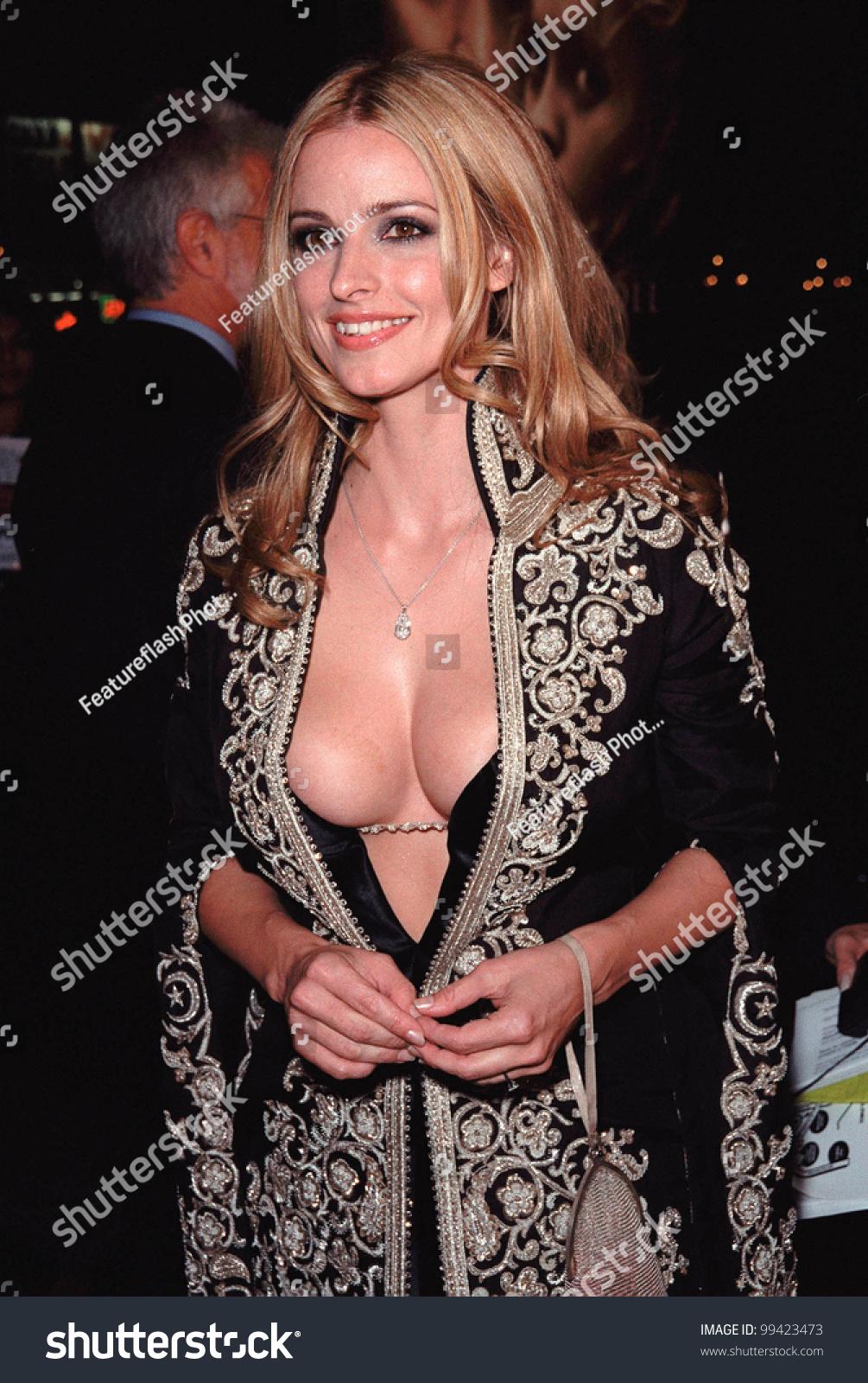 Lisa Marie (actress) naked (76 photos), Ass, Paparazzi, Twitter, underwear 2019