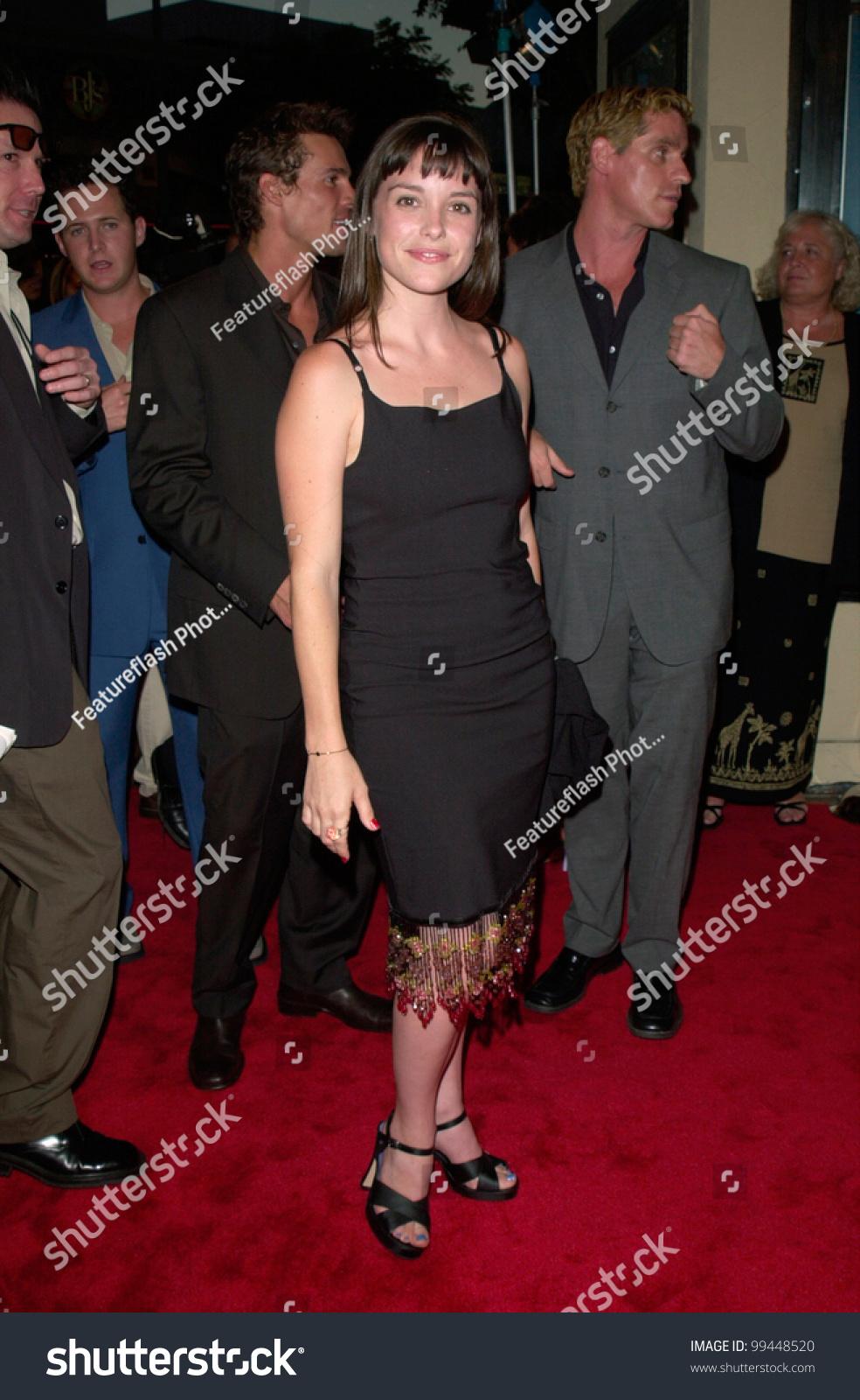 Kim Murphy (actress)