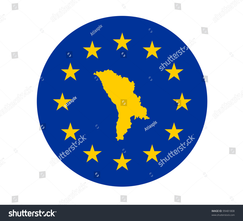 Moldova's Relations with European Union