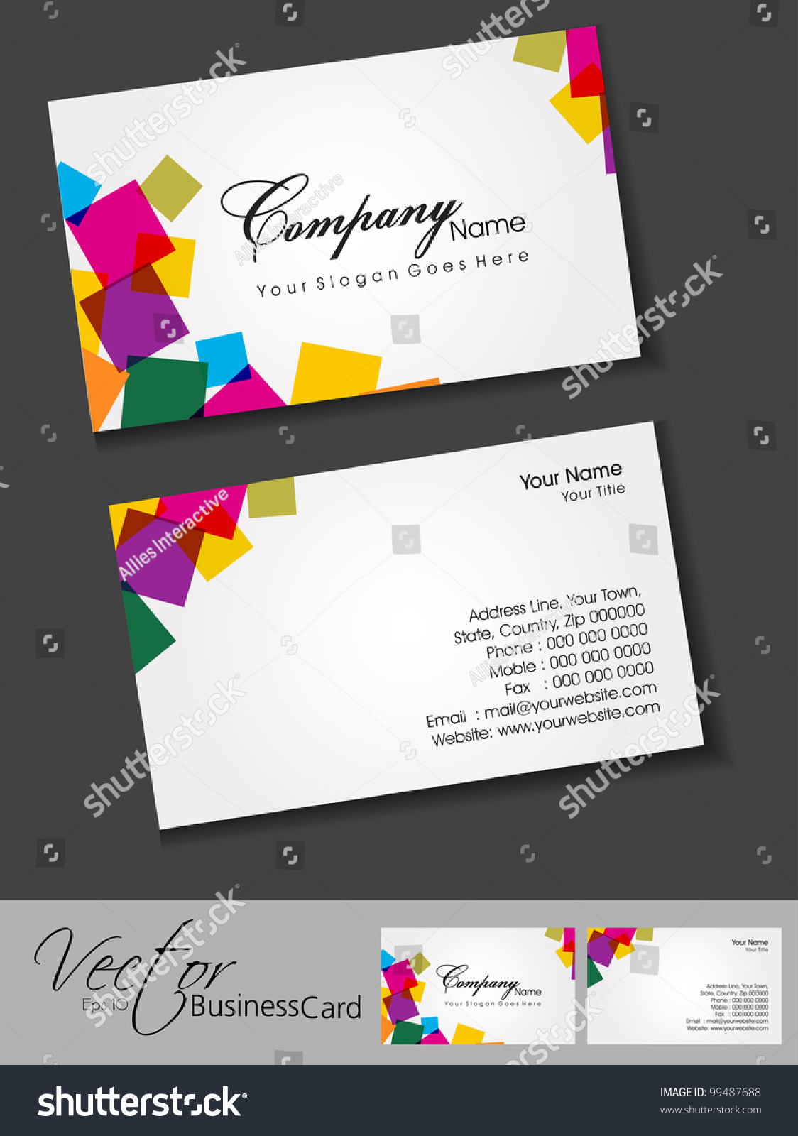 Generous 1 Inch Button Template Thick 1 Week Calendar Template Shaped 1099 Contract Template 1300 Resume Government Samples Selection Criteria Youthful 185 Powerful Resume Verbs Red1st Job Resume Template Abstract Colorful Bright Color Professional Designer Stock Vector ..