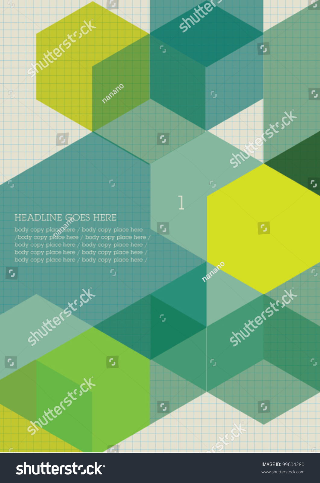 Background Design For Book Cover : Book cover background design graphics layout content page