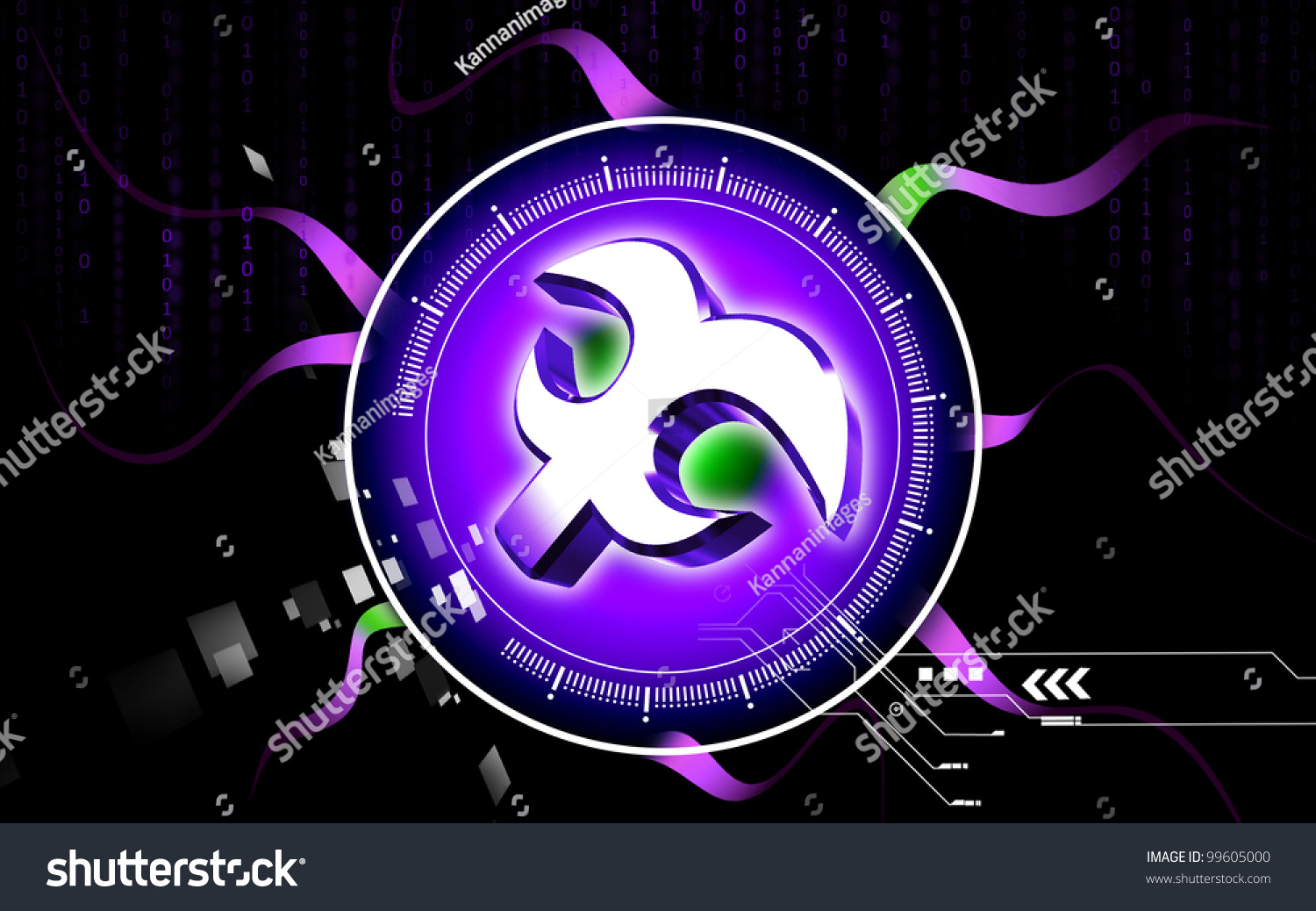 Atheist symbol ring choice image symbol and sign ideas digital illustration atheist symbol isolated background stock digital illustration of atheist symbol in isolated background buycottarizona biocorpaavc