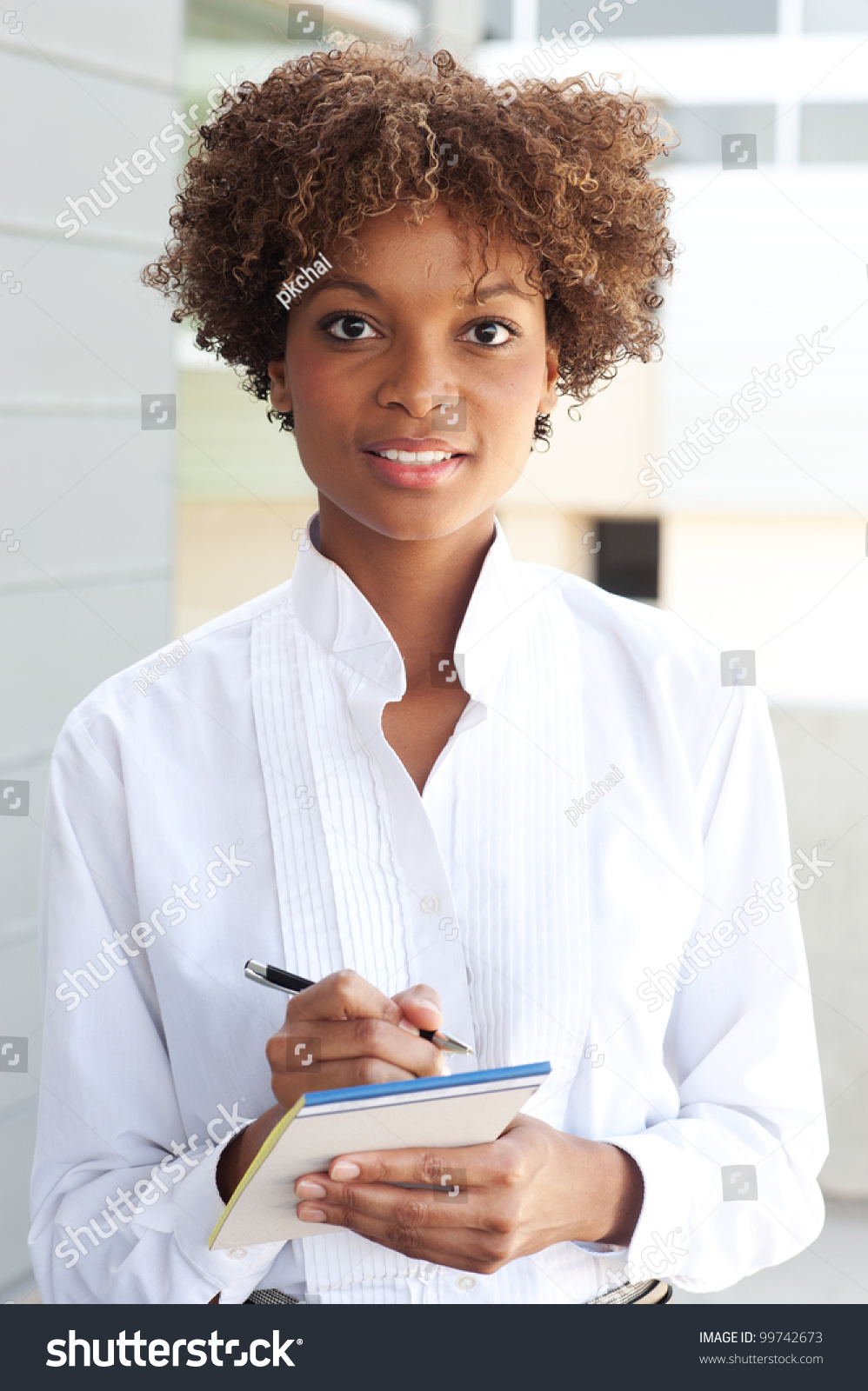 african americans progression essay