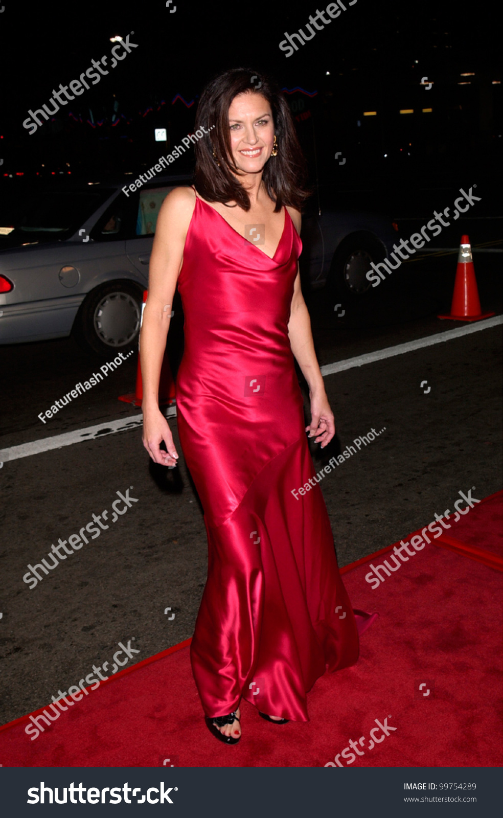 wendy crewson 2015wendy crewson barbara williams, wendy crewson interview, wendy crewson unexpected love, wendy crewson instagram, wendy crewson partner, wendy crewson facebook, wendy crewson, wendy crewson gay, wendy crewson imdb, wendy crewson net worth, wendy crewson gary logan, wendy crewson hot, wendy crewson girlfriend, wendy crewson age, wendy crewson bio, wendy crewson twitter, wendy crewson the social, wendy crewson 2015, wendy crewson nudography