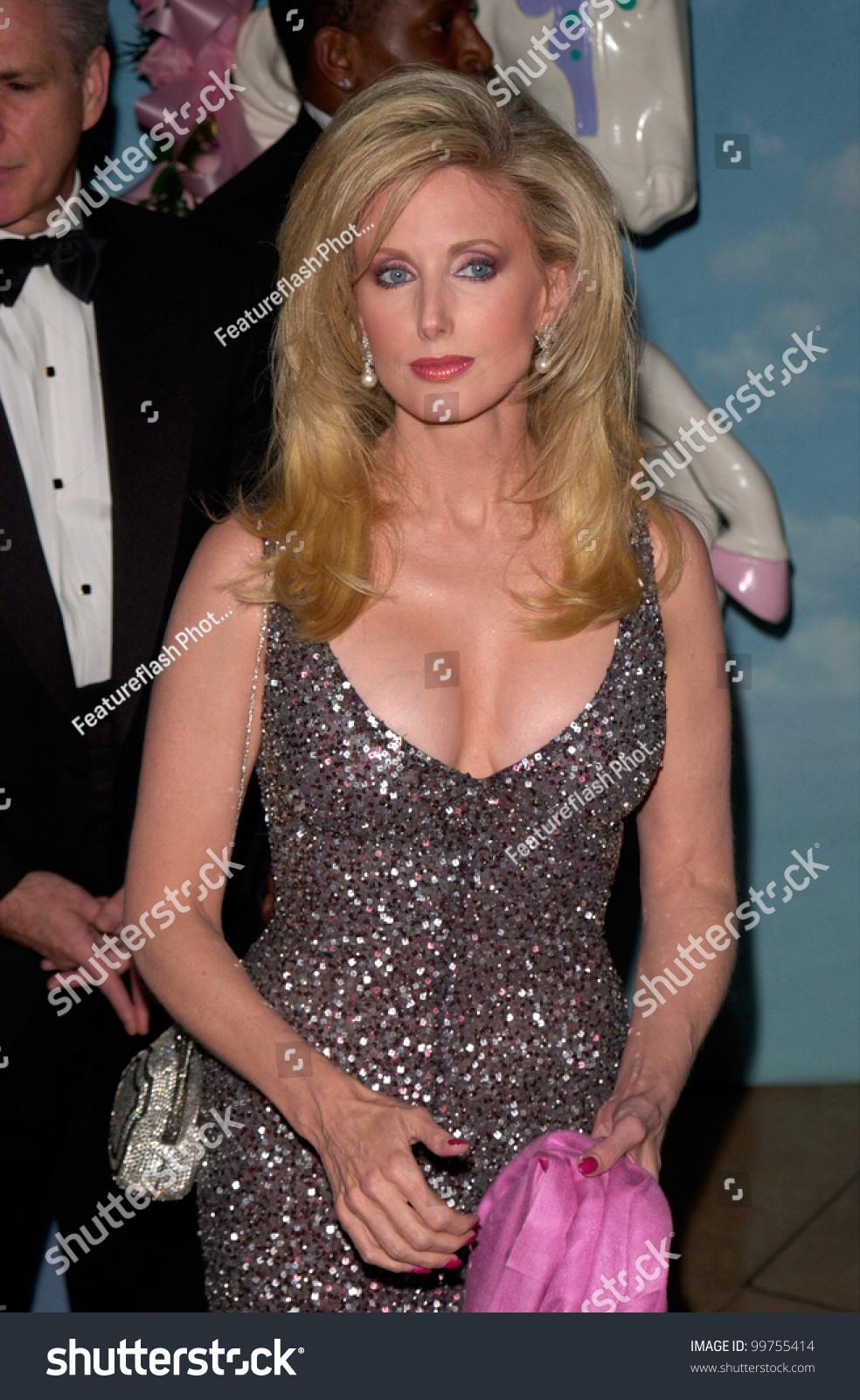 Celebrity Julia Michaels nude photos 2019