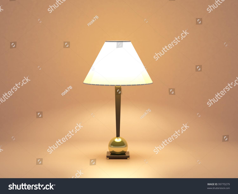 best place to buy lamps online. Black Bedroom Furniture Sets. Home Design Ideas