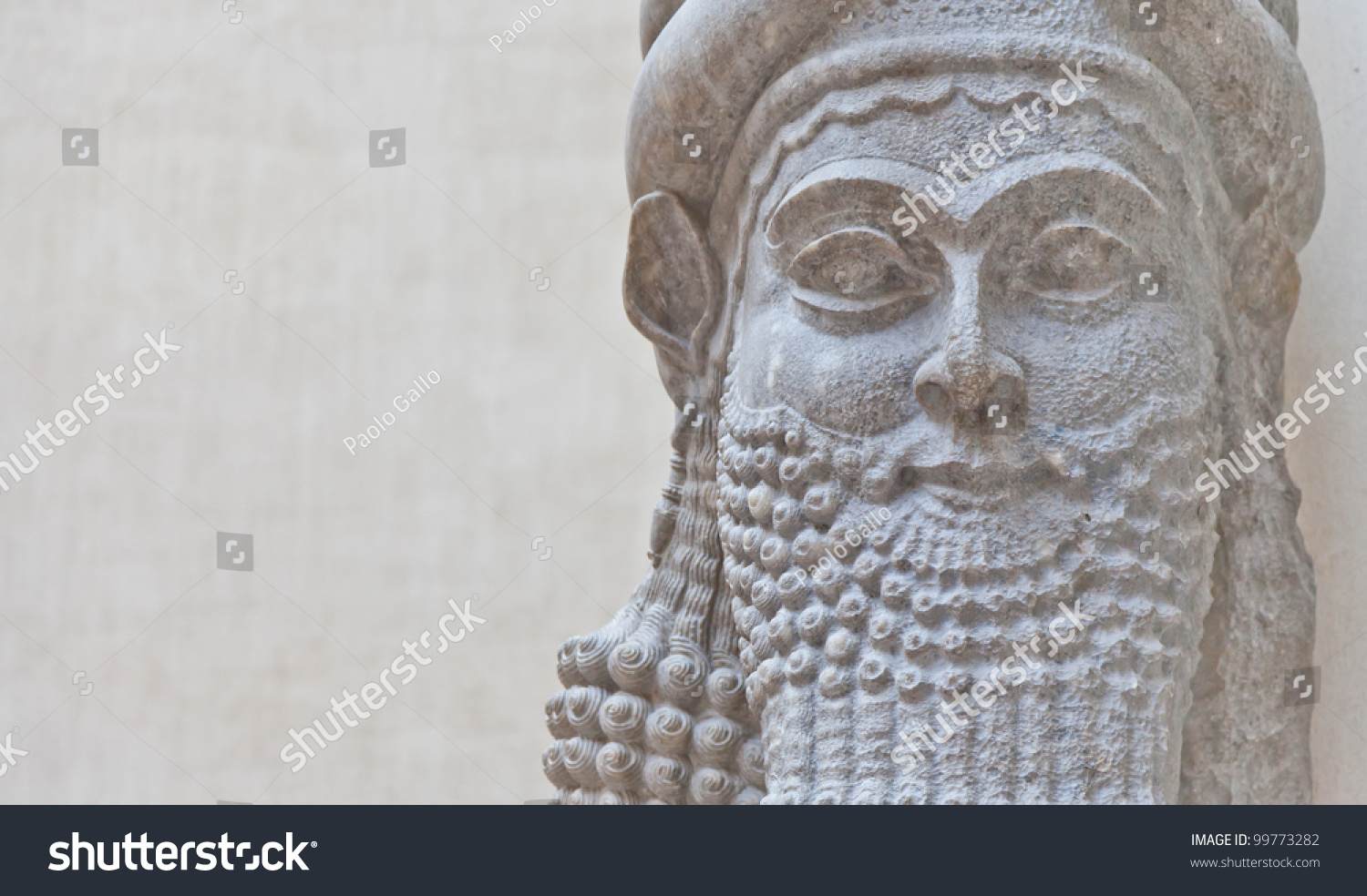 mesopotamia latin singles Mesopotamia cities of the ancient  an individual user may print out a pdf of a single chapter of a title in oxford handbooks online for  latin america.