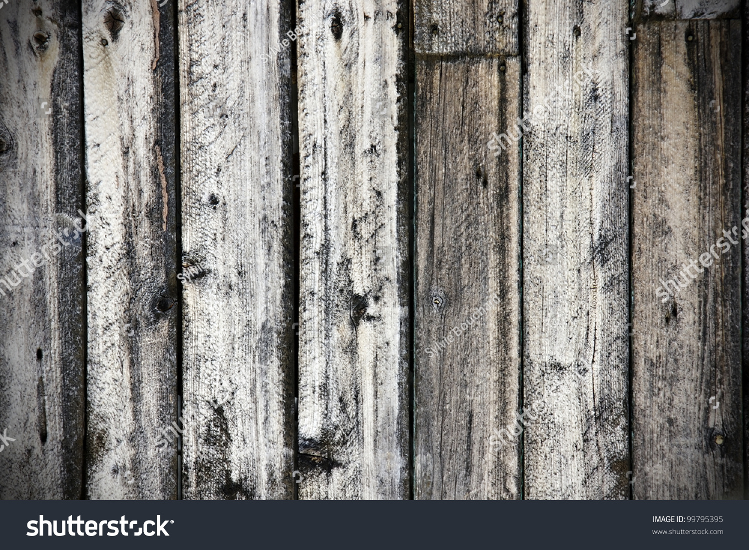 Grungy dramatic old exterior rough wood stock photo for Exterior background