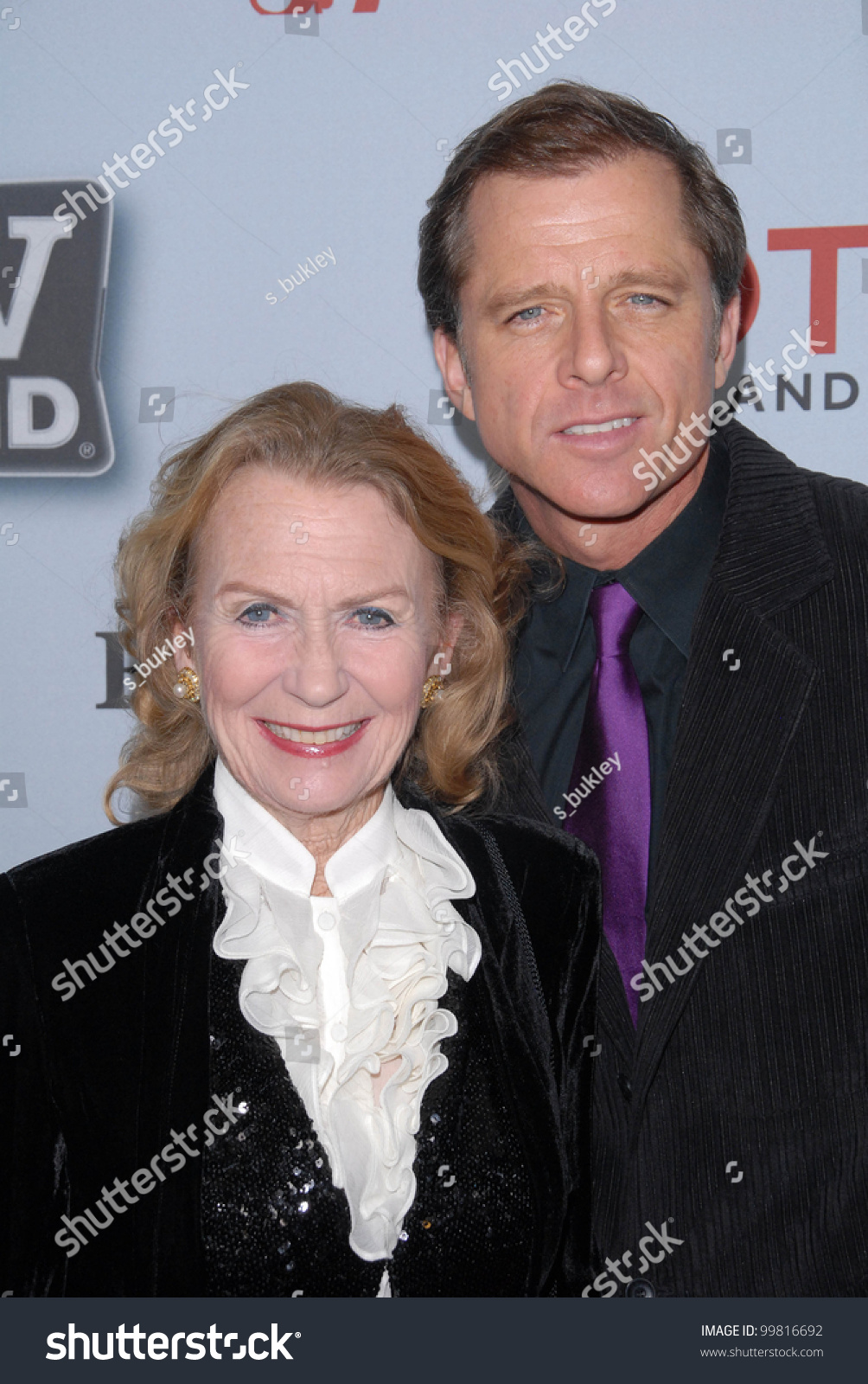 Forum on this topic: Briony Behets, juliet-mills/