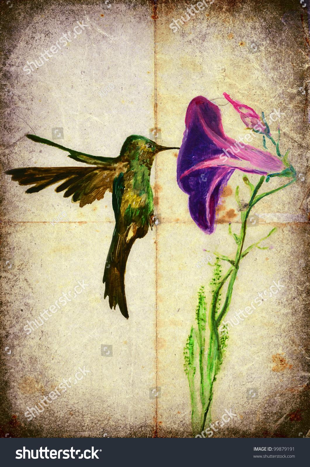 painted bird essays