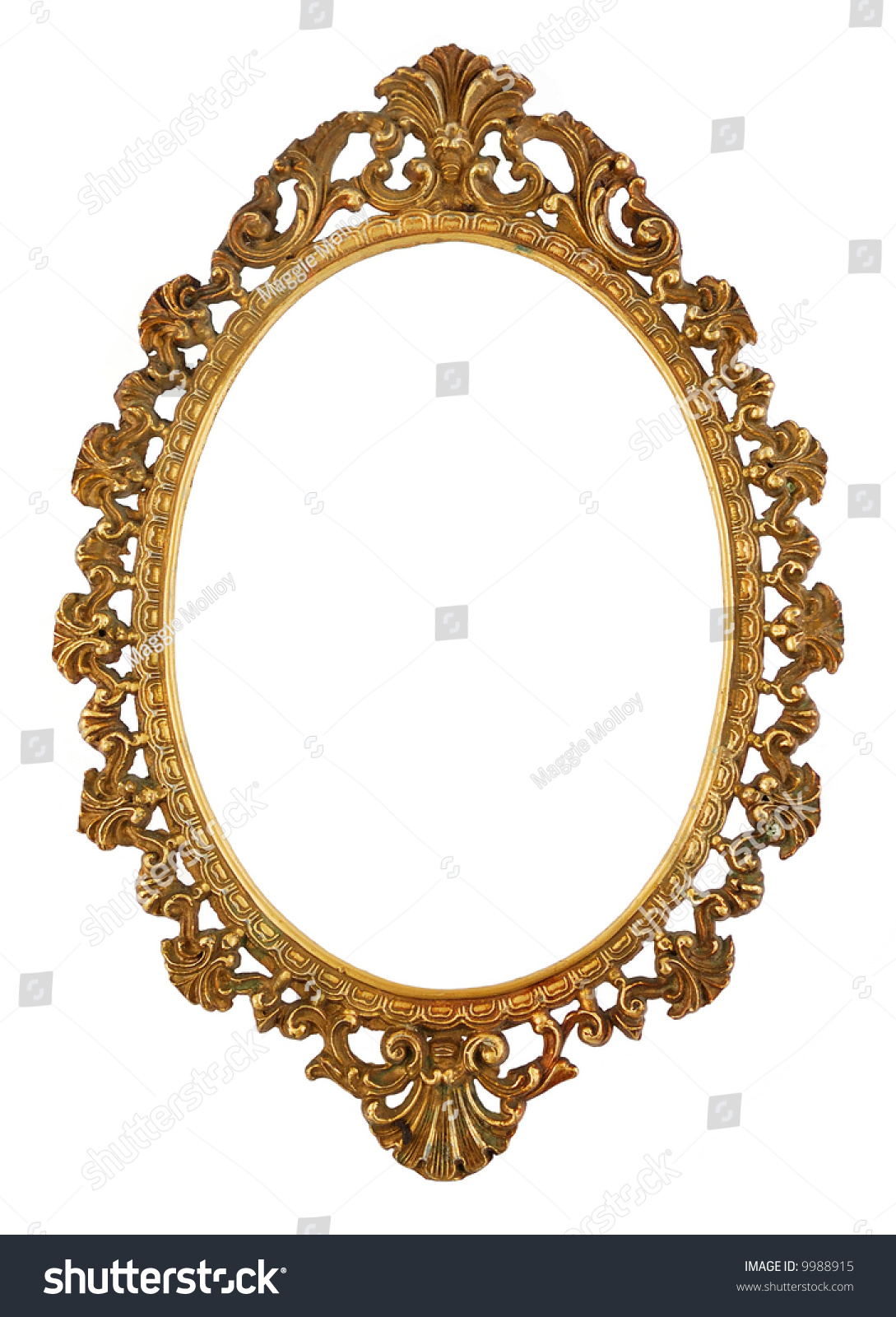 Decorative Photo Frames Hanging Glass Picture Frames