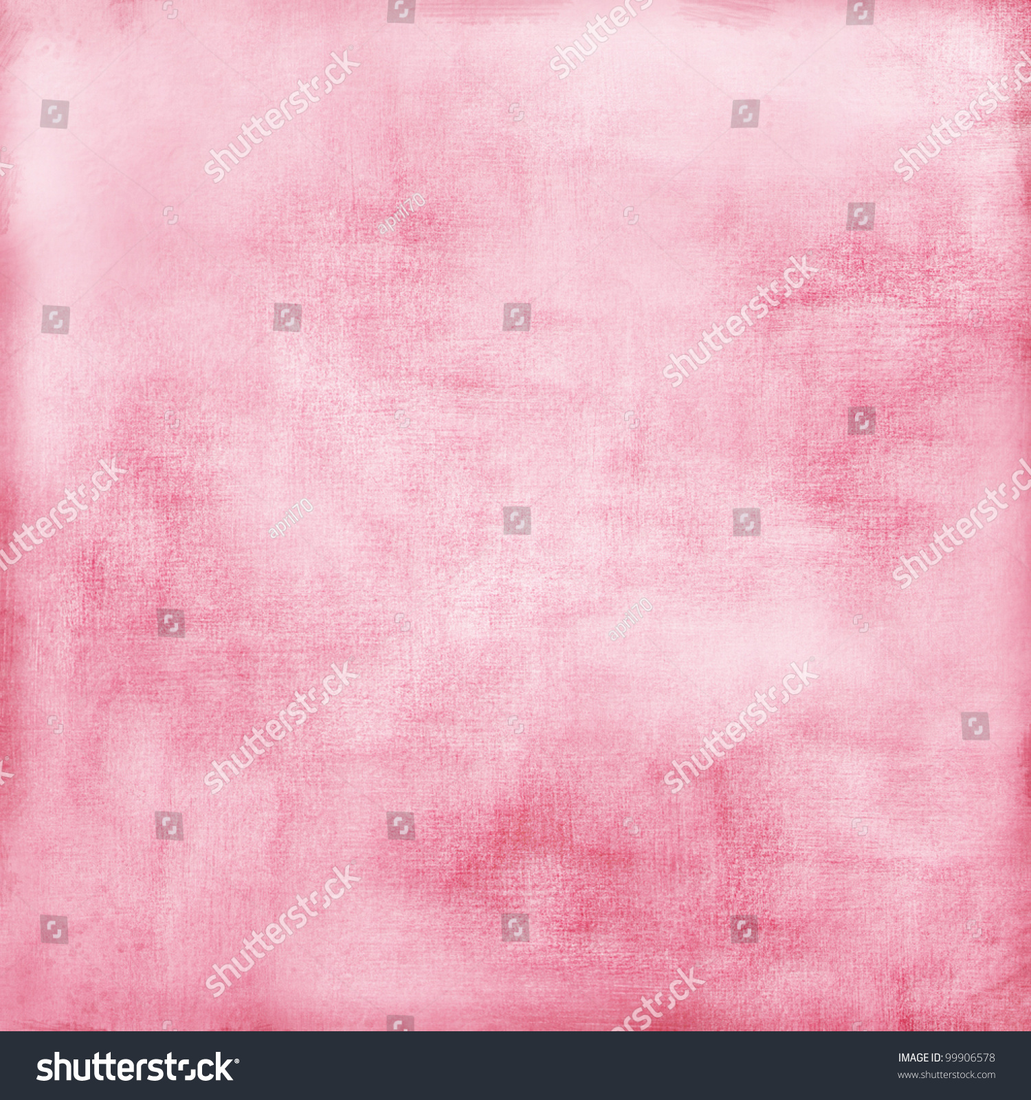 Soft Pink Background S...
