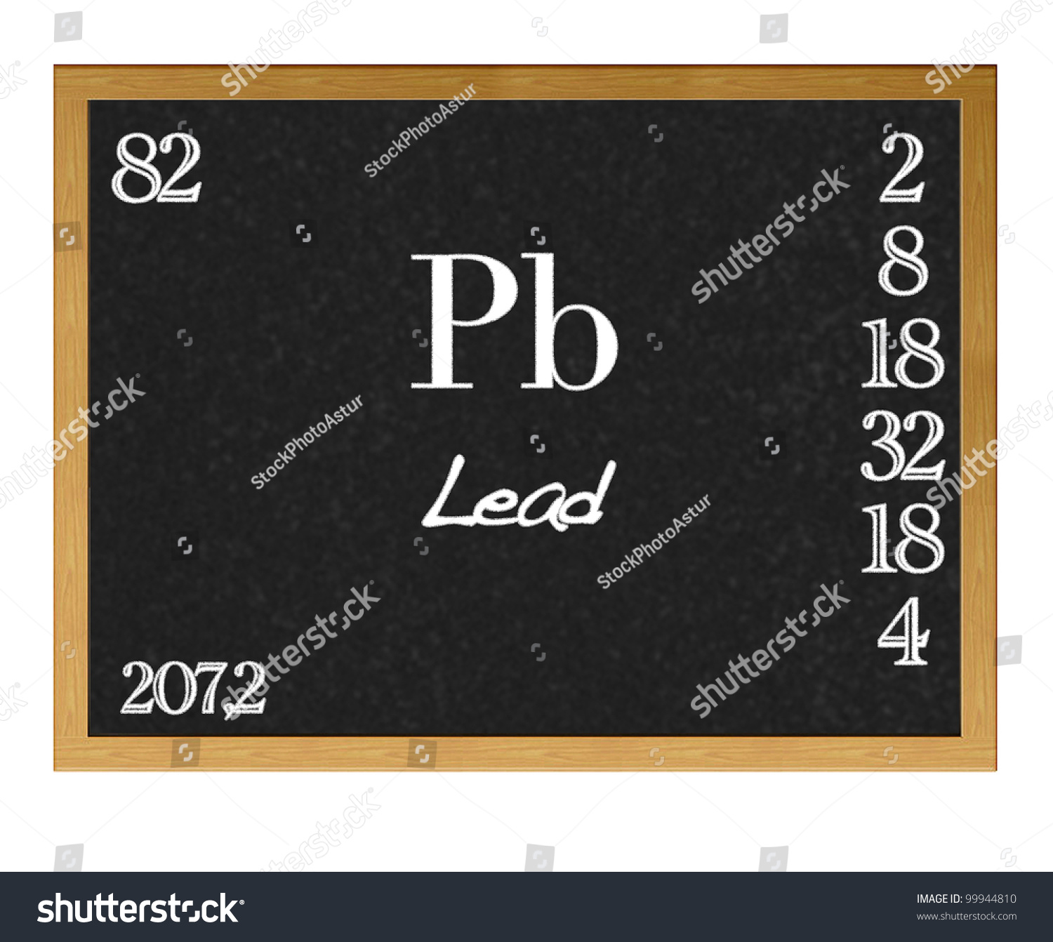 Lead periodic table symbol images periodic table images symbol for lead on periodic table image collections periodic symbol for lead on periodic table images gamestrikefo Gallery