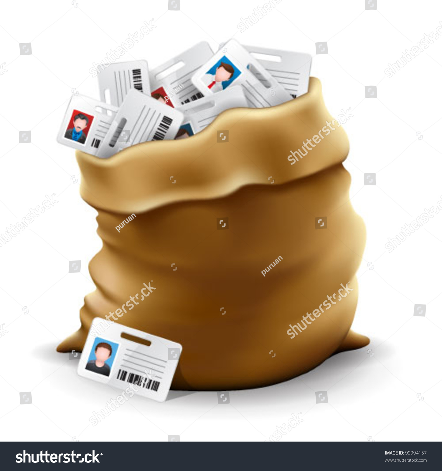 identity theft what is it essay This sample identity theft research paper features: 6900+ words (25 pages), an  outline, apa format in-text citations, and a bibliography with 41 sources.