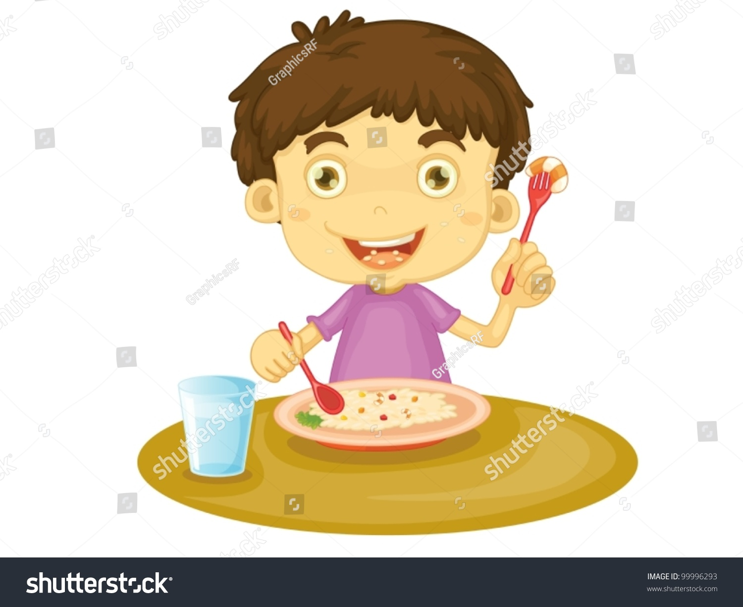 Lost Elephant On Wooden Ladder Surreal Photoshop Scene Via Pourmecoffee 2 besides 2015 06 Bass Body Muscles Food together with Stock Vector Illustration Of Child Eating At A Table as well Sweets Lover Mouth Stuffed Chocolates 985483 additionally V ier Mond 12740616. on mouth eating clip art